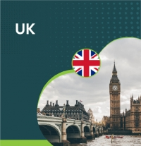 How To Apply for MBA in UK