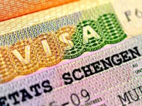 How to Apply for Student visa for Czech Republic