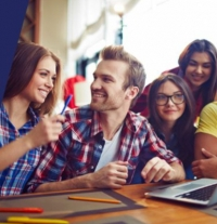 How to Apply to Universities in Switzerland?
