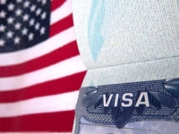 How to Get a US Student Visa in 2019