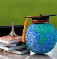 How to Plan for Study Abroad 2021 - Step by Step Guide