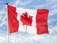 IDP Results for IELTS: Canada Student Visa at Risk for Indian Students