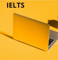 IELTS Online exam available through IELTS indicator test