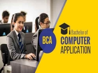 Interested in IT after 12th? Know the Best BCA Colleges in India