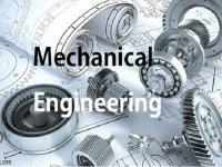 List of Master degree in Mechanical Engineering Courses & Universities in USA