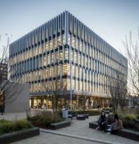 List of Top 10 Business Schools in Netherlands