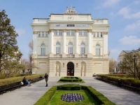 List of Top 10 Universities in Poland for International Students 2019