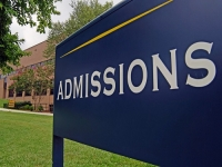 MIT School of Business announces PGDM admissions 2017