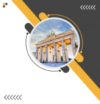 Most Employable Courses in Germany for International Students