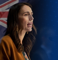 New Zealand's Borders Remain Close Until the Country is Vaccinated and Protected