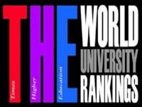 No Indian university in QS Top 100 world varsities List