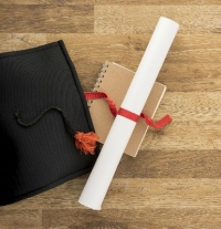 Postgraduate Courses in USA for International Student