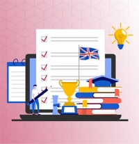 Release of International Education Strategy 2021 of UK