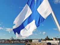 Stay back and Work permit after Study in Finland
