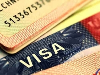 Student Visa Requirements to Study Abroad in Various Countries