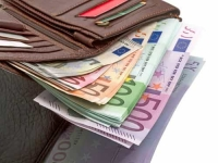 Study Abroad Scholarships in Netherlands for International Students 2019