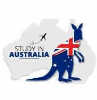 Study in Australia after 12th | A Complete Guide for Science, Commerce & Arts Students