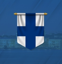 Study in Finland in English