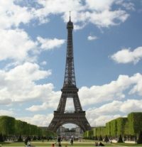 Study in France for FREE