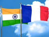 Study in France for Indian Students gets Easier with recent MoU