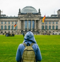 Study in Germany after 12th | A Complete Guide for Science, Commerce & Arts Students