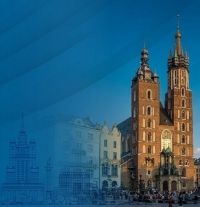 Study in Poland for Indian Students