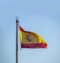 Study in Spain without IELTS