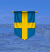 Study in Sweden in English