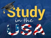 Study in USA After 12th | A Complete Guide for Science, Commerce & Arts Students