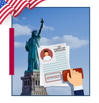Study in USA in Fall 2021: US Embassy in India is Prioritising Student Visa Applications