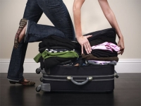 TOP 10 Bag packing tips for students