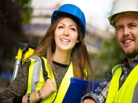 Top 10 Colleges for Civil Engineering in Germany