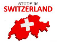 Top 10 Reasons to Study in Switzerland