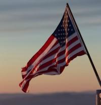 Top 10 Universities in USA