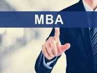 Top 5 Benefits of Studying MBA Abroad