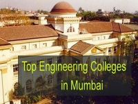 Top Engineering Colleges in Mumbai and Theirs Advantages