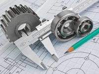 Top Mechanical Engineering Universities to Study Abroad 2019-2020