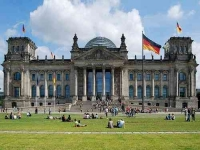 Top Ranking Universities in Germany 2019-2020