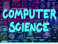 Top Reasons to Study Computer Science Abroad