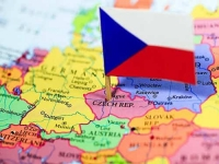 Top reasons to study in Czech Republic