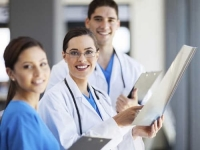Top Reasons to Study Masters in Medicine Abroad
