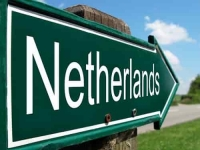 Top 10 Reasons to Study in Netherlands