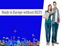 Top Universities to Study in Europe Without IELTS in 2019 - 2020