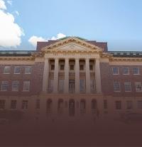 Universities in Australia Accepting IELTS 6