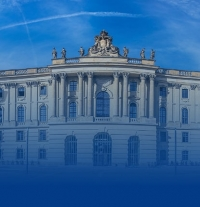 Universities in Germany Accepting IELTS 6