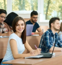 USA backs off the Decision requiring International Students to take in Person Classes