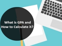 What is GPA and How to Calculate it? All You Need to Know