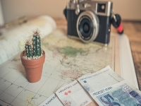 Why is Budget Management Important for Students Studying Abroad?
