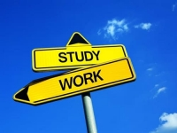 Work and Study Abroad: Advantages of Working while Studying Abroad