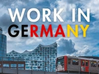 Study Back and Work Permit after Study in Germany